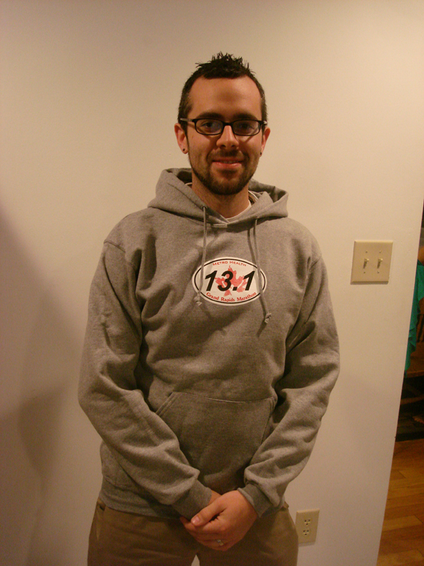 es_13.1hoodiegray800x600