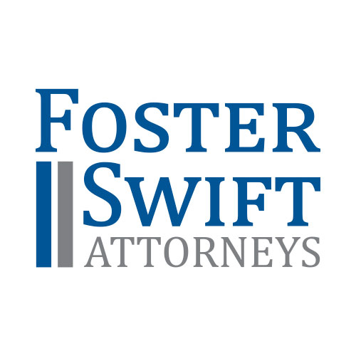 Foster Swift