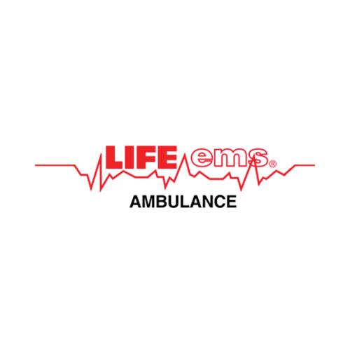Life EMS