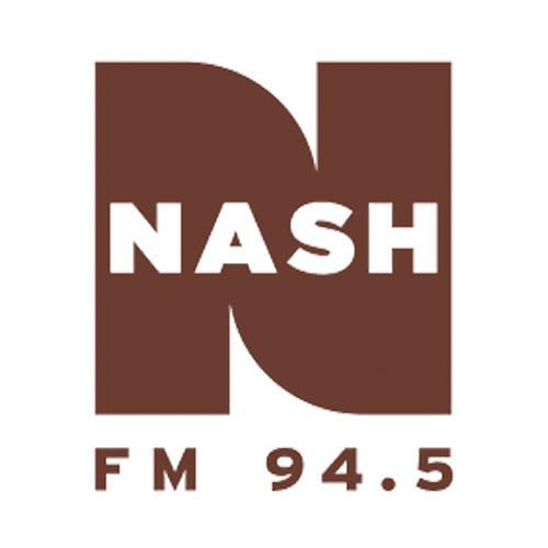 Nash 94.5