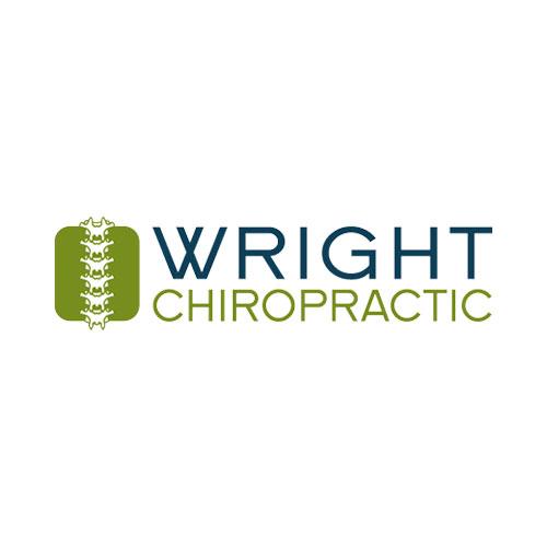 Wright Chiro