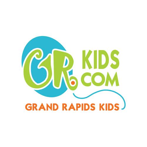 GRKids.com