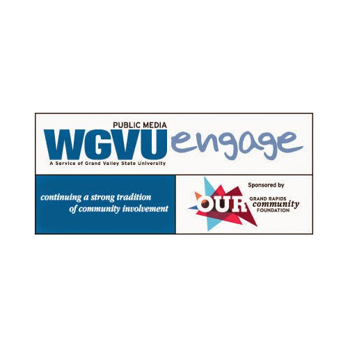 WGVU Engage