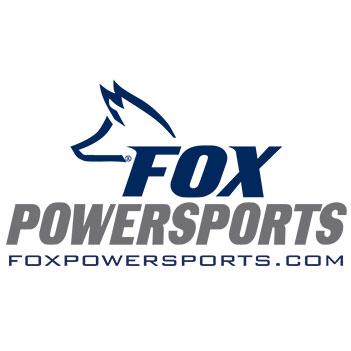 Fox Powersports