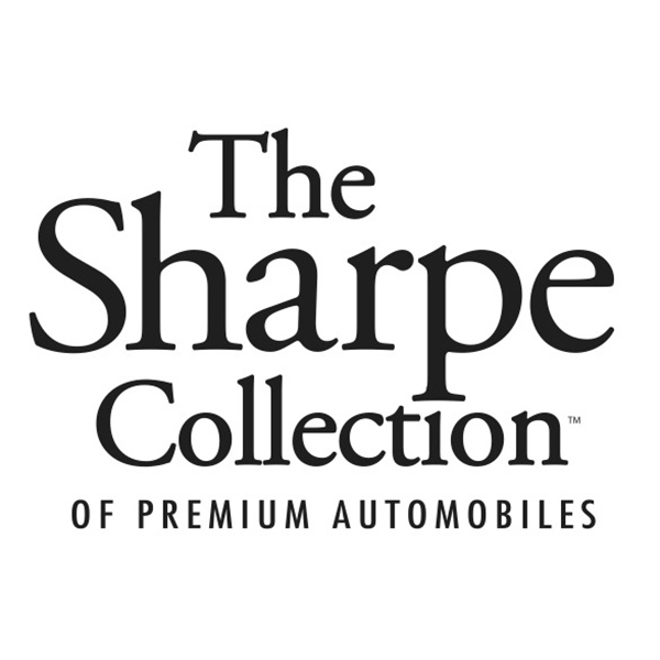 The Sharp Collection