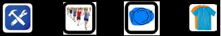 samaritas-icons